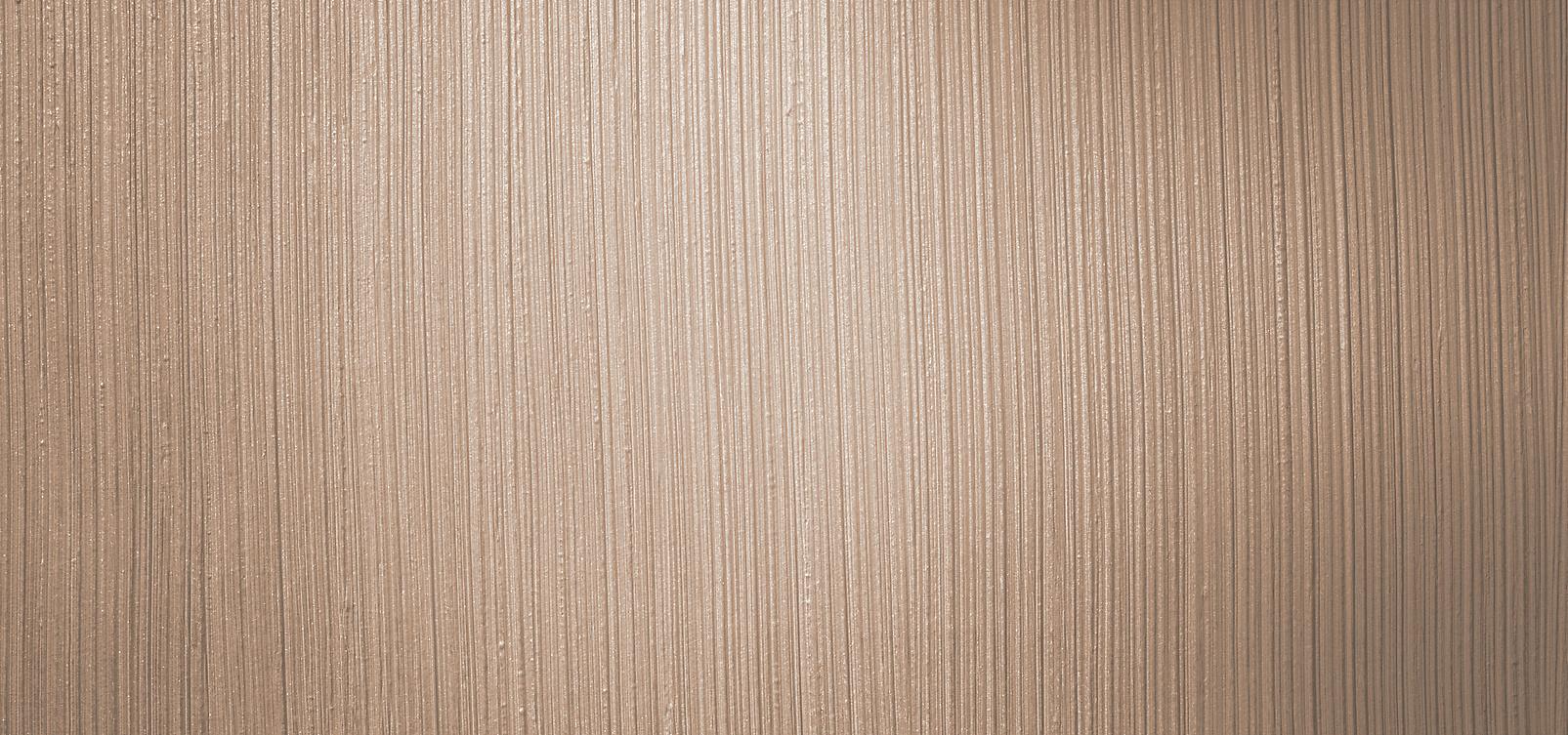 metallic wandfarbe effektfarbe ros gold alpina. Black Bedroom Furniture Sets. Home Design Ideas