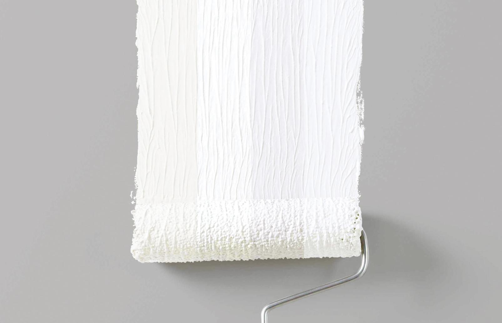 grundierung auftragen anleitung und tipps alpina innen streichen. Black Bedroom Furniture Sets. Home Design Ideas