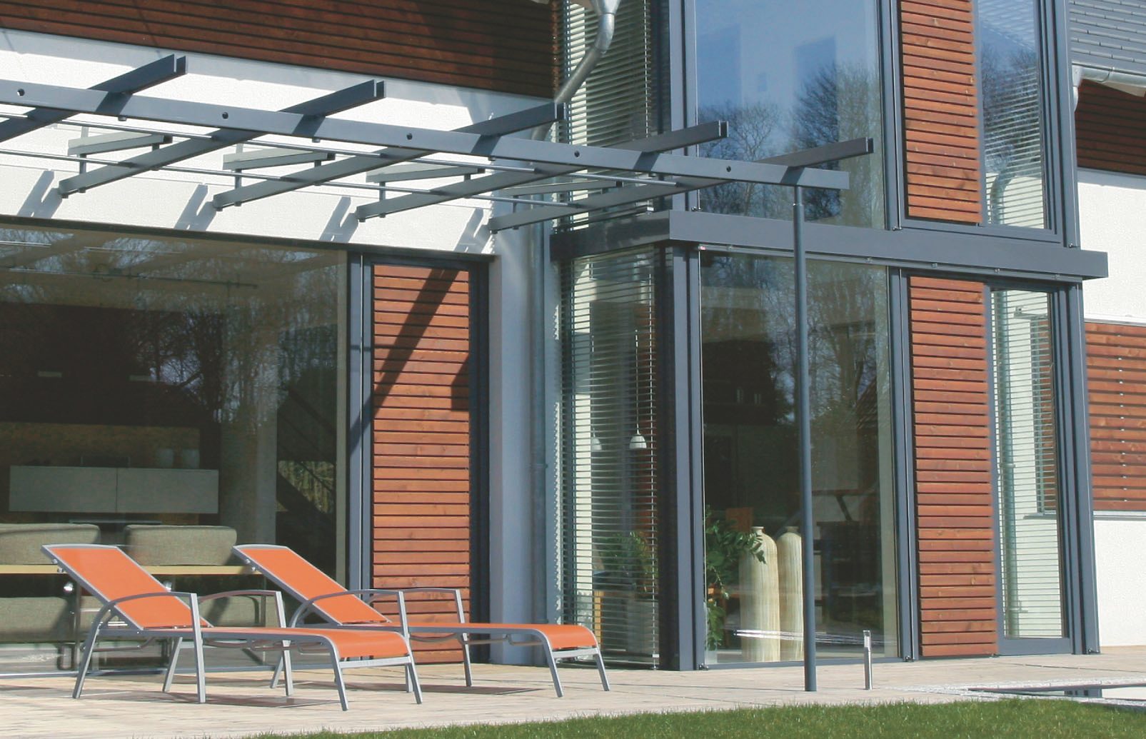 lasur wetterfest witterungsbest ndig alpina premium lasur nussbaum alpina farben. Black Bedroom Furniture Sets. Home Design Ideas