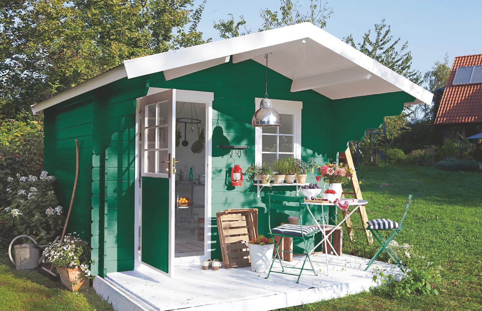 farbe holz au en hn21 kyushucon. Black Bedroom Furniture Sets. Home Design Ideas