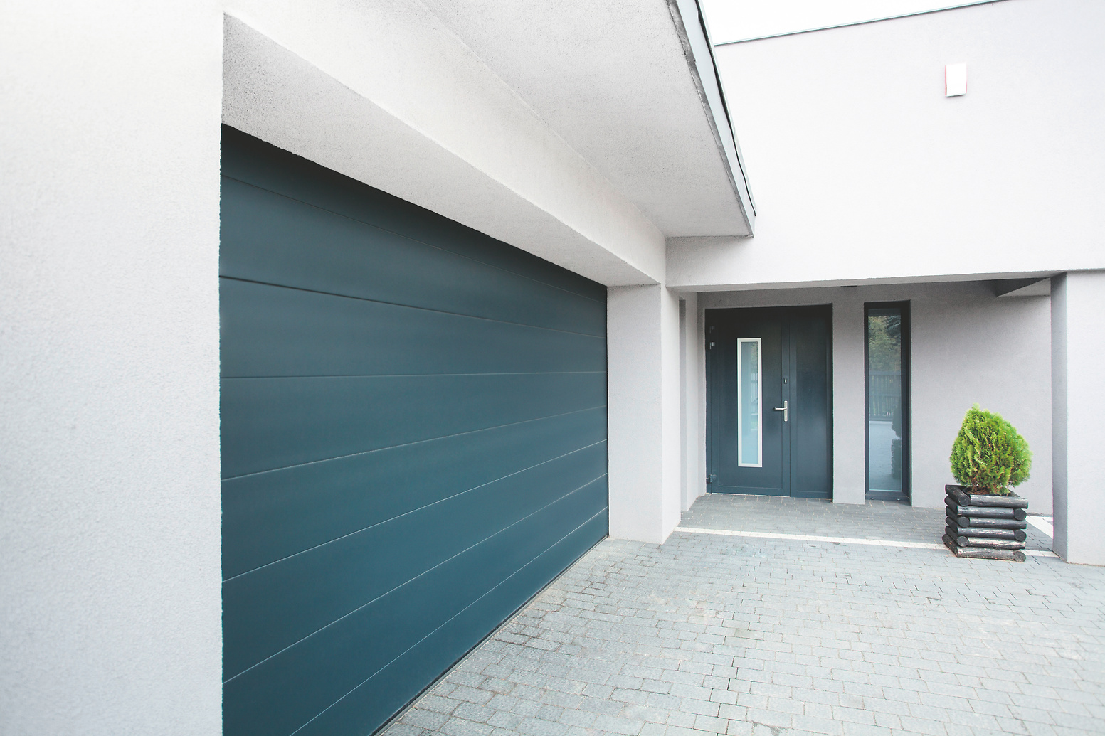 alpina fassadenfarbe alpina farben. Black Bedroom Furniture Sets. Home Design Ideas