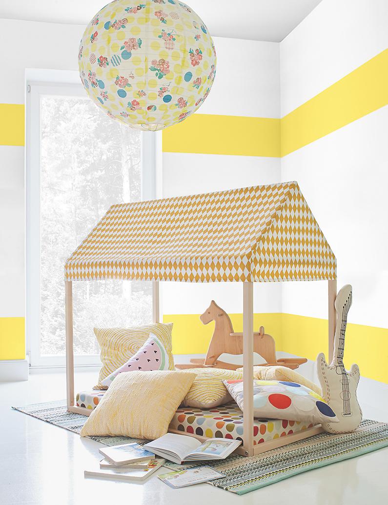 Kinderzimmer Für Kleinkinder | Kinderzimmer Fur Kleinkinder Gestalten Und Einrichten