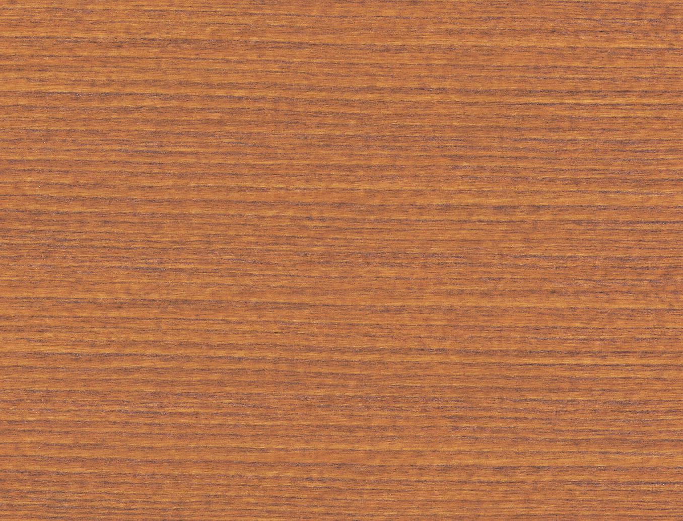 holz-lasur holz wetterfest streichen: alpina universal-lasur walnuss