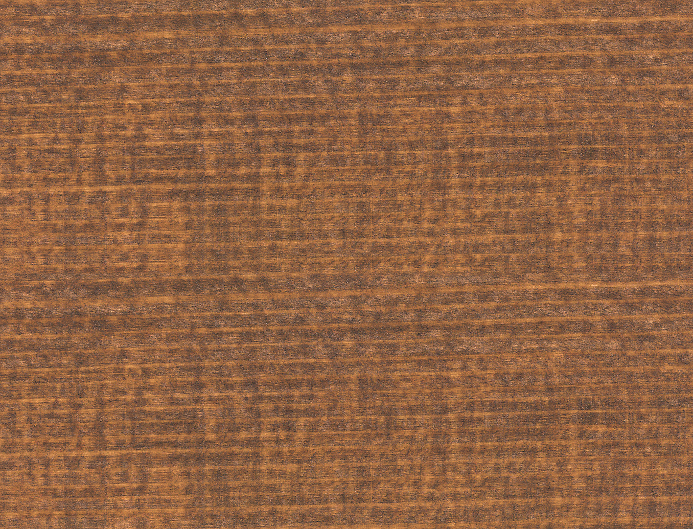 holz lasur holz wetterfest streichen alpina universal lasur nussbaum alpina farben. Black Bedroom Furniture Sets. Home Design Ideas