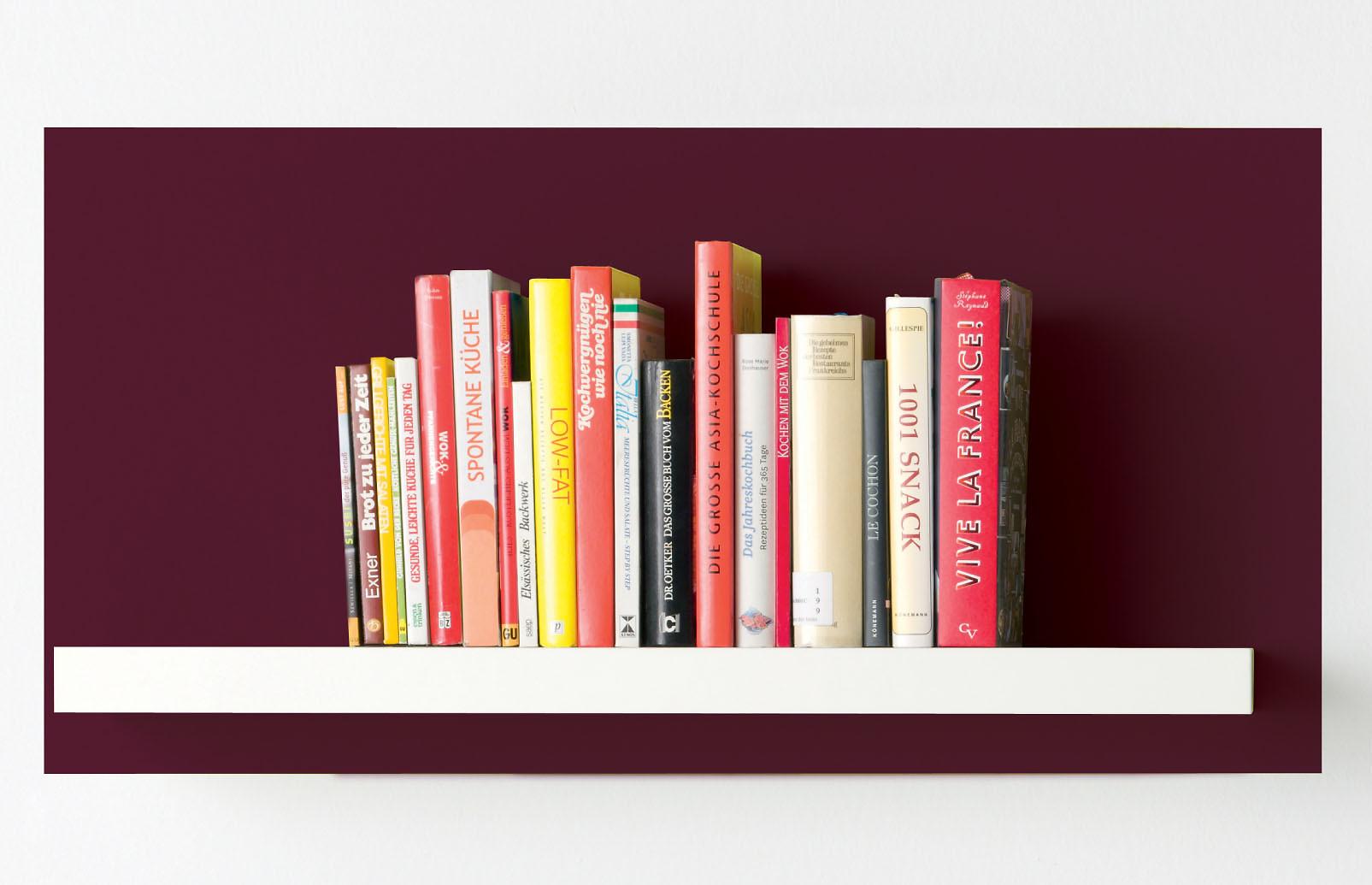 Unglaublich Farbe Beere Ideen Von Violett, Beere: Alpina Color Berry Red -