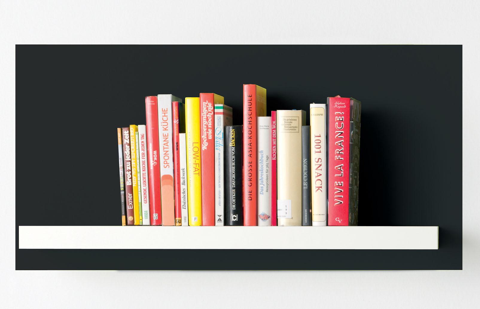 abt nfarbe farbe selber mischen schwarz alpina color night black alpina farben. Black Bedroom Furniture Sets. Home Design Ideas