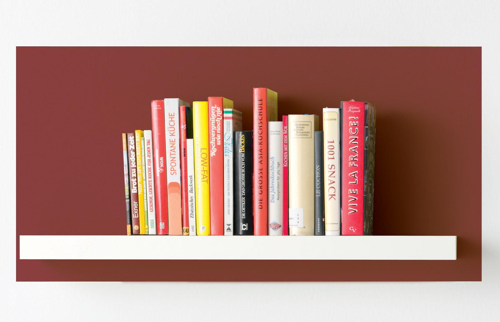 abt nfarbe farbe selber mischen rot terrakotta alpina spicy red alpina farben. Black Bedroom Furniture Sets. Home Design Ideas