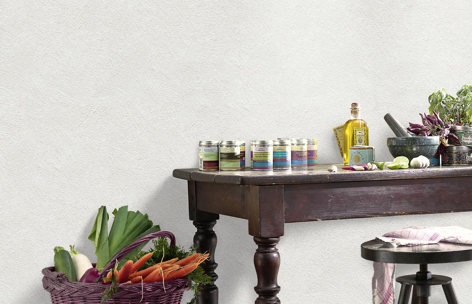 alpina b rste alpina farben. Black Bedroom Furniture Sets. Home Design Ideas