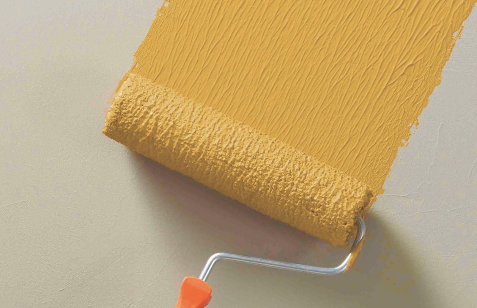 alpina roller alpina farben. Black Bedroom Furniture Sets. Home Design Ideas
