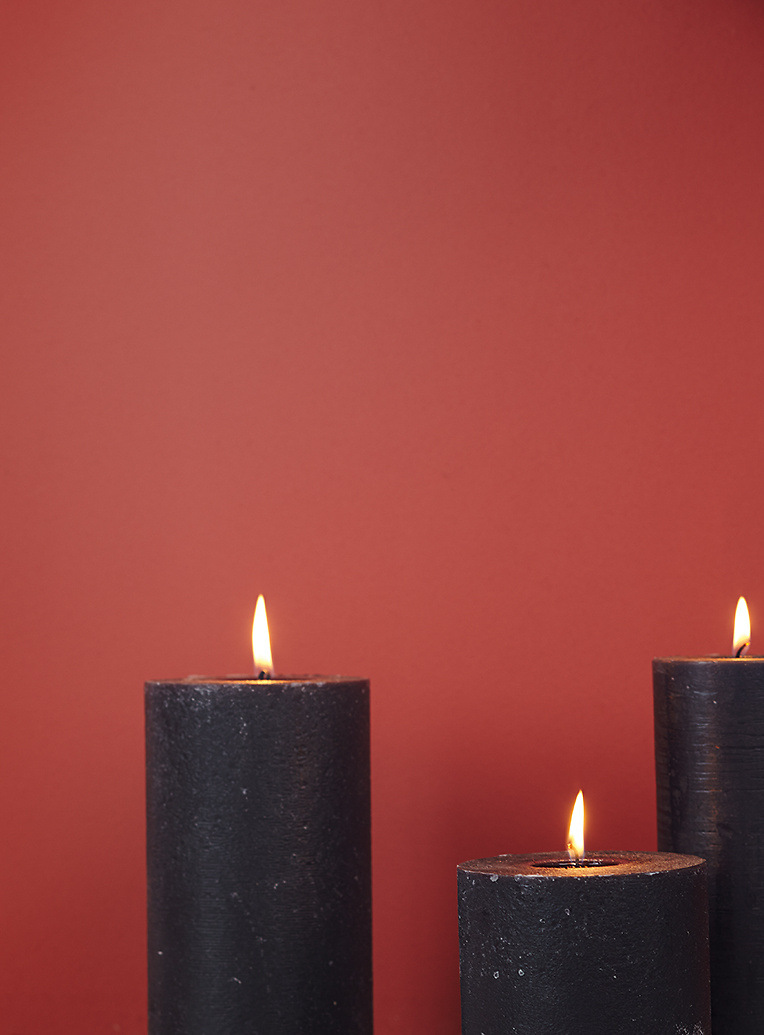 premium wandfarbe rot glutrot alpina feine farben befreiter feuervogel alpina farben. Black Bedroom Furniture Sets. Home Design Ideas