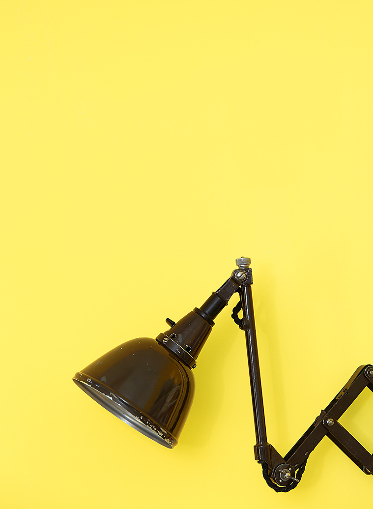 Glanz Wandfarbe ~ Raum- und Mu00f6beldesign-Inspiration