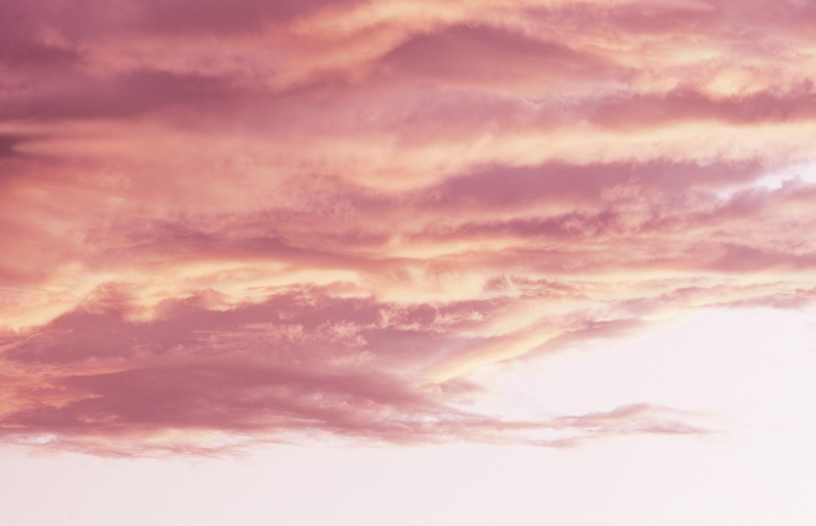 Premium wandfarbe rot grau ros alpina feine farben wolken in ros alpina farben - Wandfarbe fuchsia ...