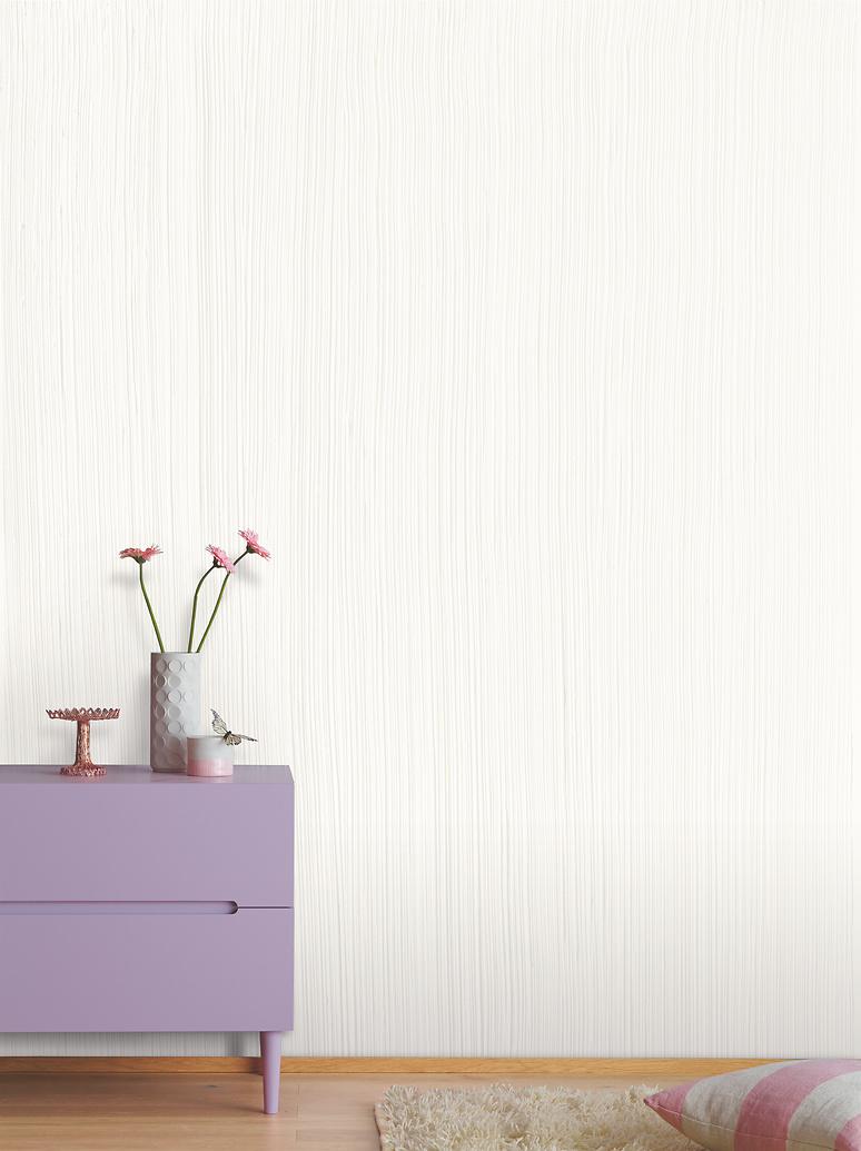 effektfarbe wei strukturfarbe alpina farbrezepte linien effekt alpina farben. Black Bedroom Furniture Sets. Home Design Ideas