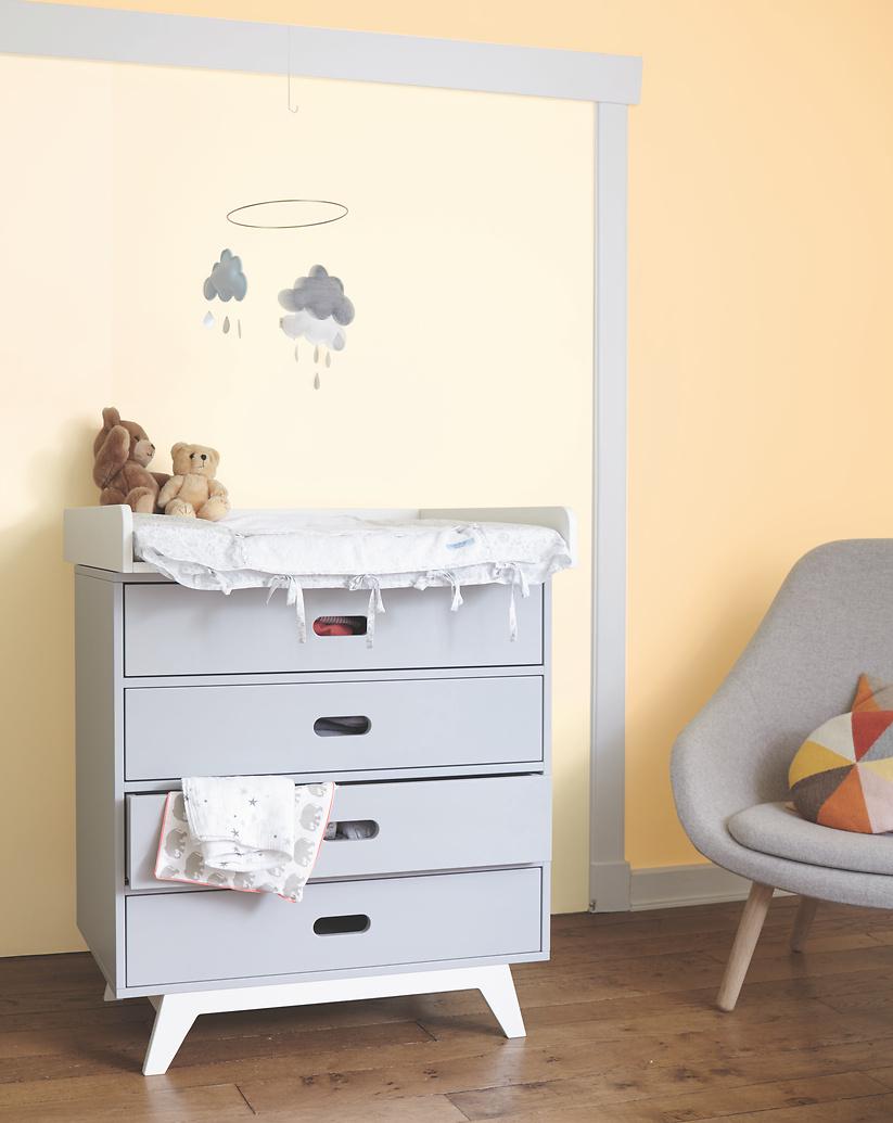 Ikea Einrichtungsplaner Jugendzimmer : Alpina farbenfreunde schutzheld alpina farben