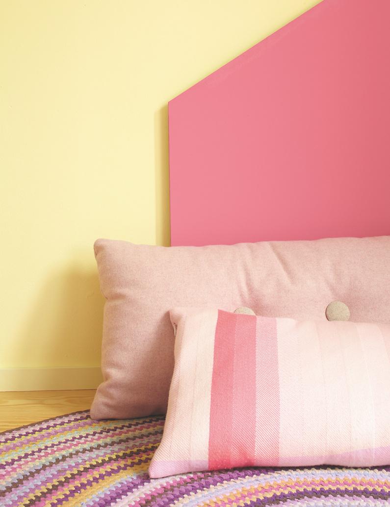 wandfarbe farbgestaltung im kinderzimmer f r kleinkinder. Black Bedroom Furniture Sets. Home Design Ideas