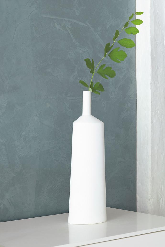 effektfarbe kreativ wandfarbe beton alpina farbrezepte. Black Bedroom Furniture Sets. Home Design Ideas