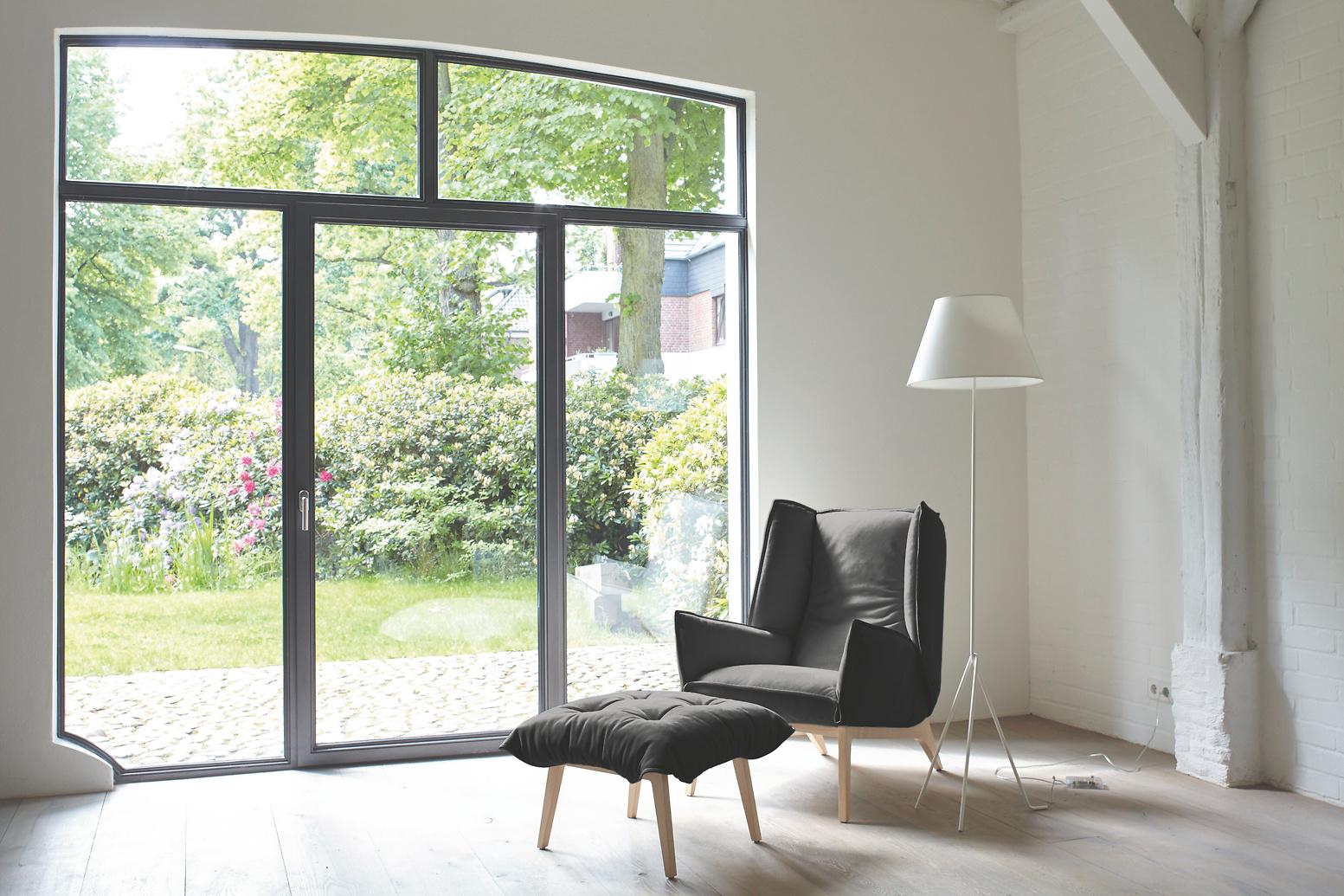 wandfarbe wei allergiker geeignet ohne reizstoffe alpina naturawei alpina farben. Black Bedroom Furniture Sets. Home Design Ideas