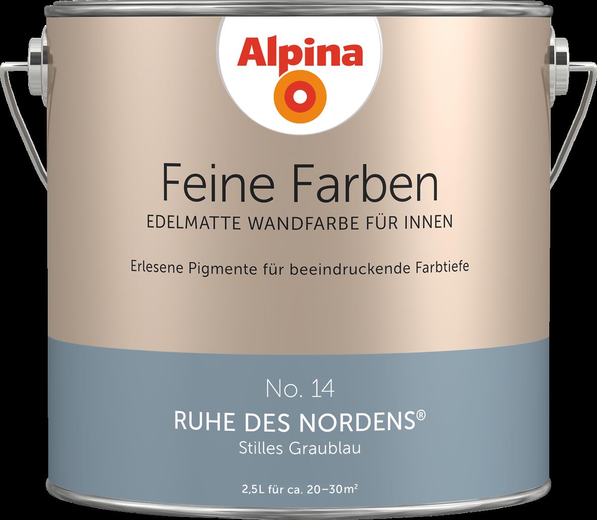 Fein Rundkücheninsel Zeitgenössisch - Küche Set Ideen ...