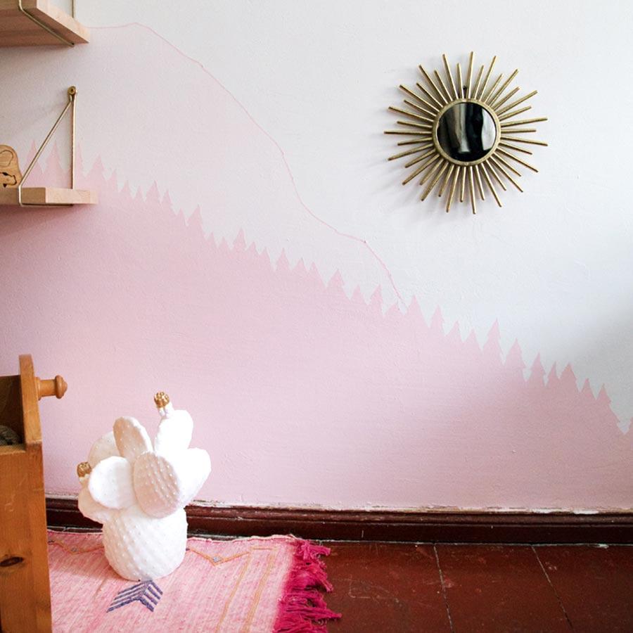 herrlich wandschablonen babyzimmer glamouros schablonen fur 26 great wandschablone. Black Bedroom Furniture Sets. Home Design Ideas