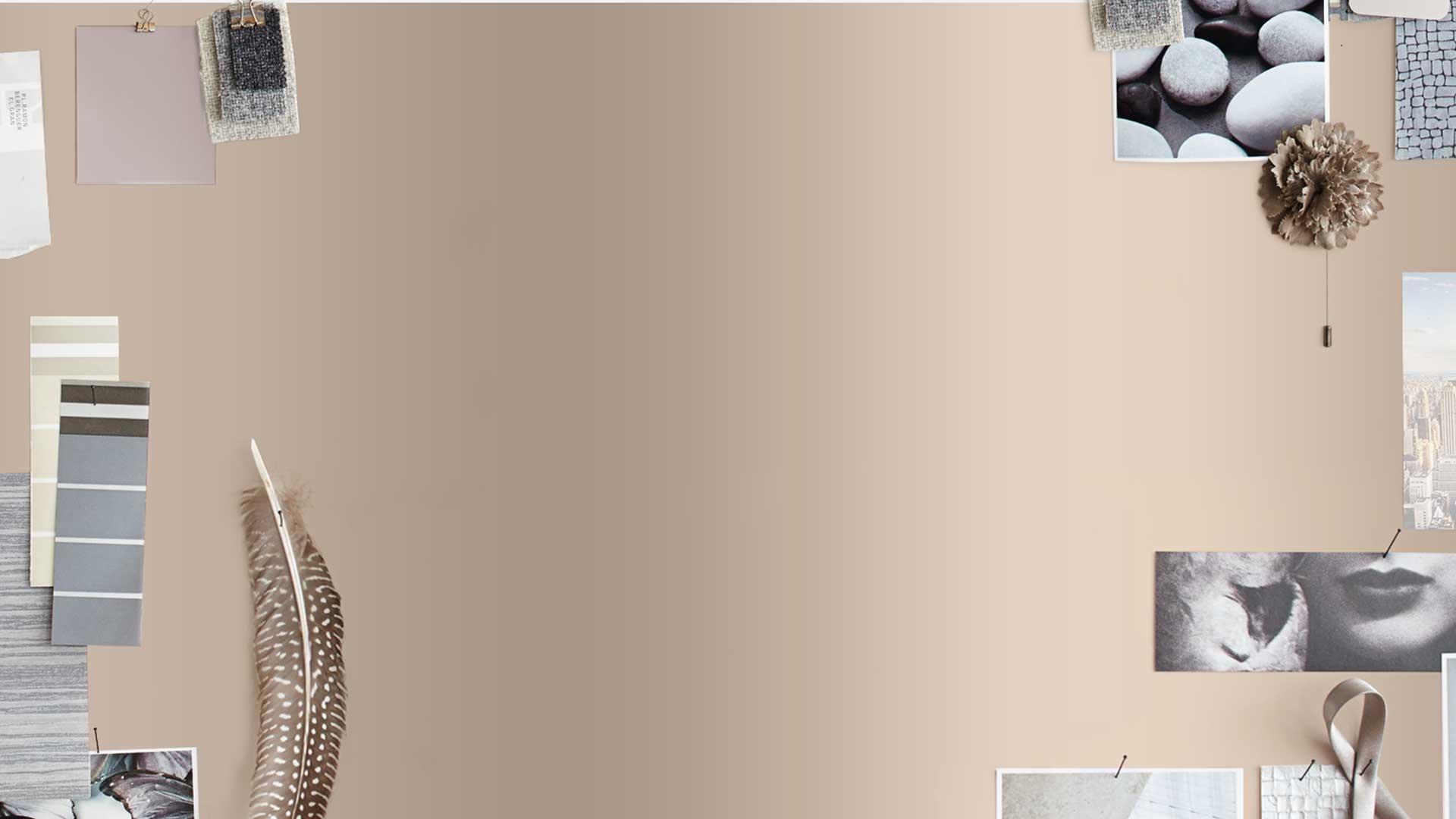Blogger, Influencer und Kunden testeten Alpina Feine Farben. Schauen ...