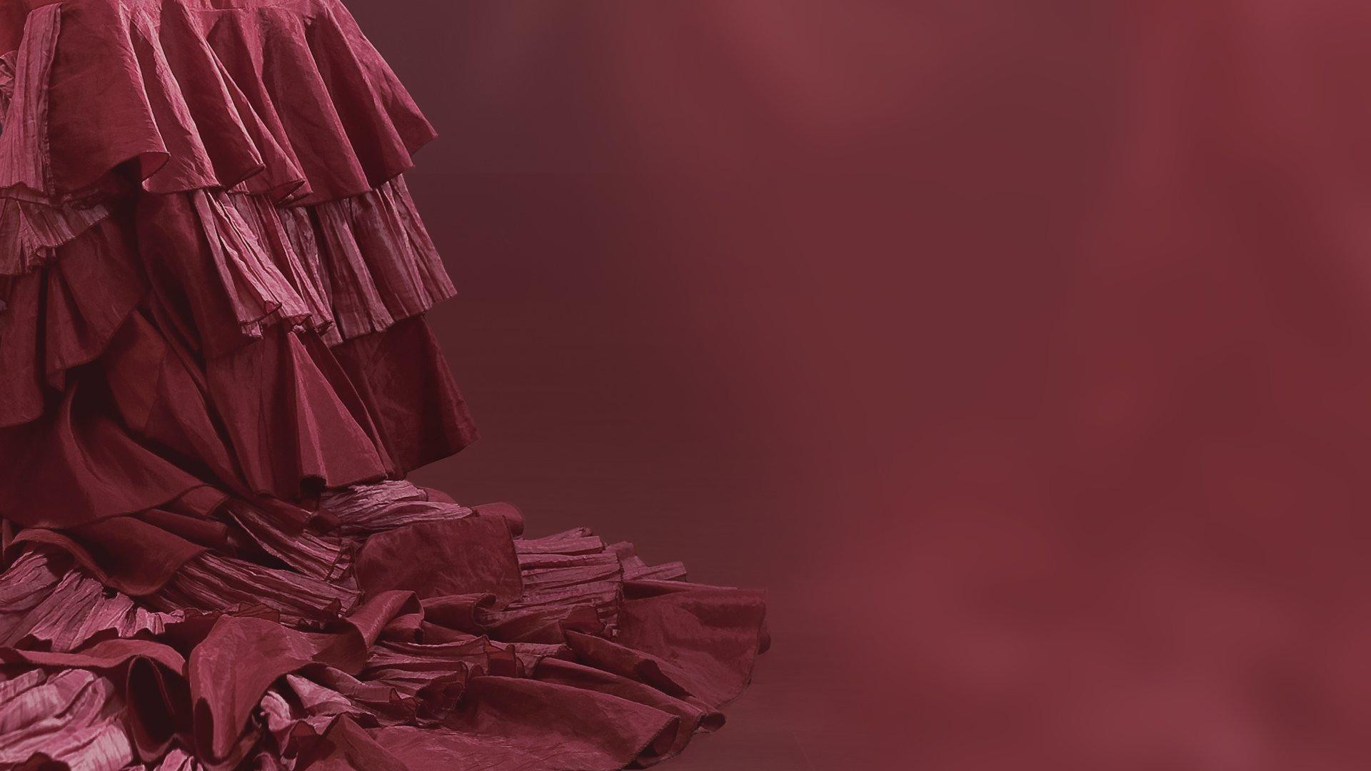 Alpina Feine Farben Edelmatte Wandfarben In Rot Alpina Farben