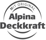 alpinawei wei lack der universallack f r alle oberfl chen. Black Bedroom Furniture Sets. Home Design Ideas