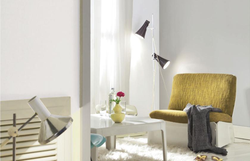 8 farbkombinationen f r wei und bunt alpina farbe einrichten. Black Bedroom Furniture Sets. Home Design Ideas