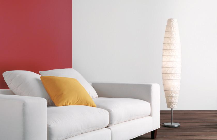 unterschied latexfarbe und dispersionsfarbe alpina innen streichen. Black Bedroom Furniture Sets. Home Design Ideas