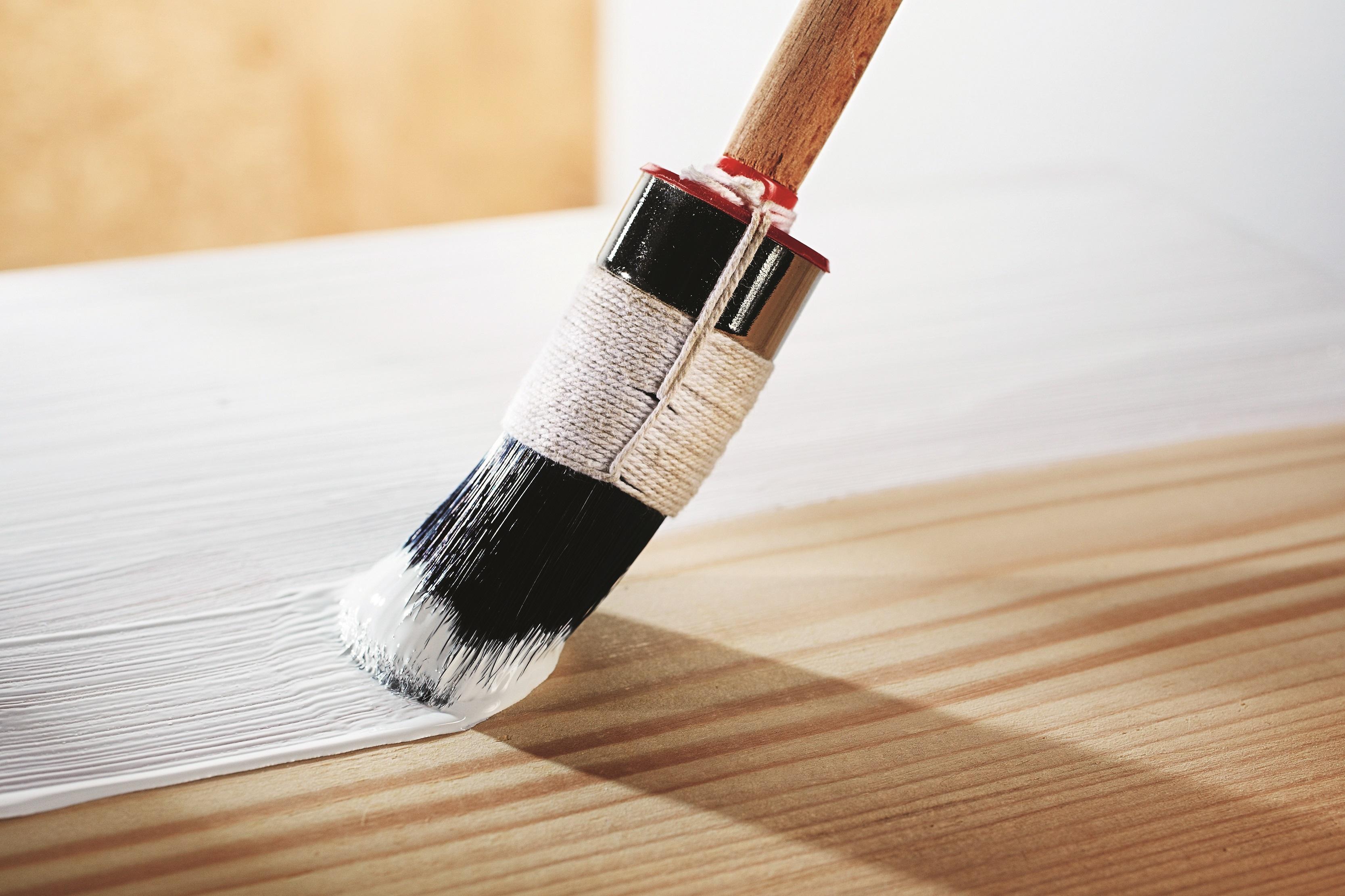 Holzlack Farben.Tipps Zum Lackieren Von Kinderspielzeug Aus Holz Alpina