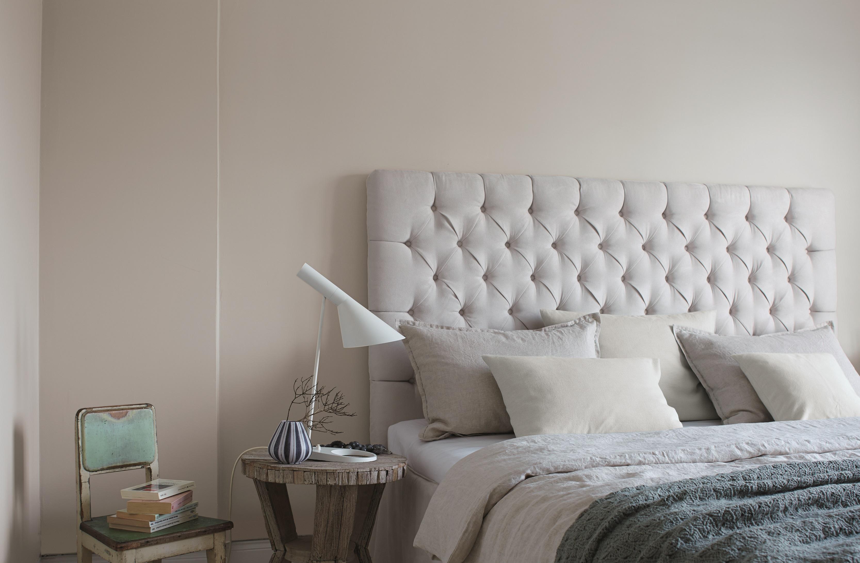 skandinavischer einrichtungsstil so geht 39 s alpina farbe. Black Bedroom Furniture Sets. Home Design Ideas