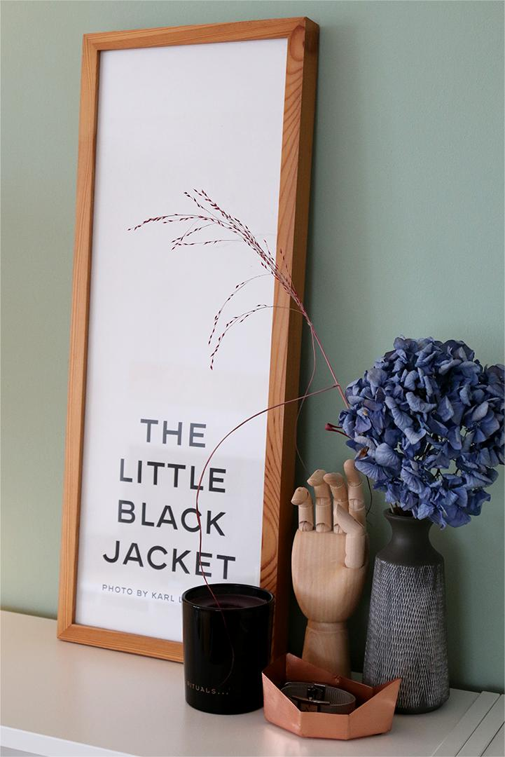 no 10 coopers apartment alpina farben. Black Bedroom Furniture Sets. Home Design Ideas