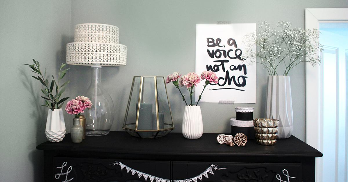 no 12 ich liebe deko alpina farben. Black Bedroom Furniture Sets. Home Design Ideas