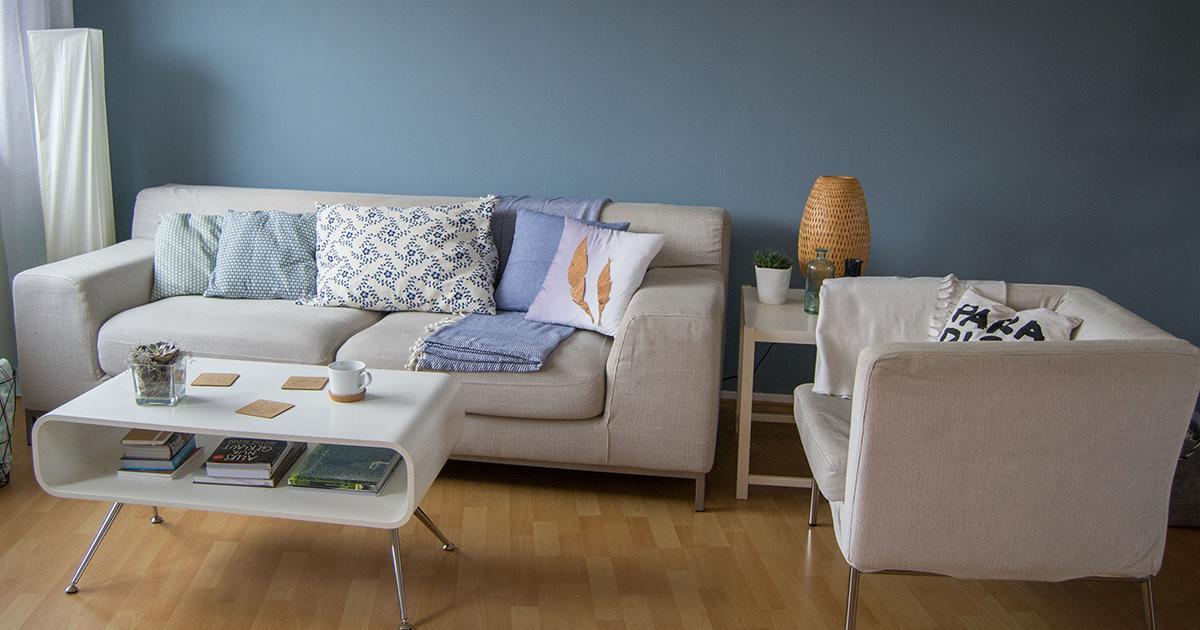 no 03 minnja alpina farben. Black Bedroom Furniture Sets. Home Design Ideas