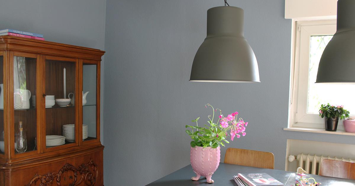 no 14 mo 39 beads alpina farben. Black Bedroom Furniture Sets. Home Design Ideas