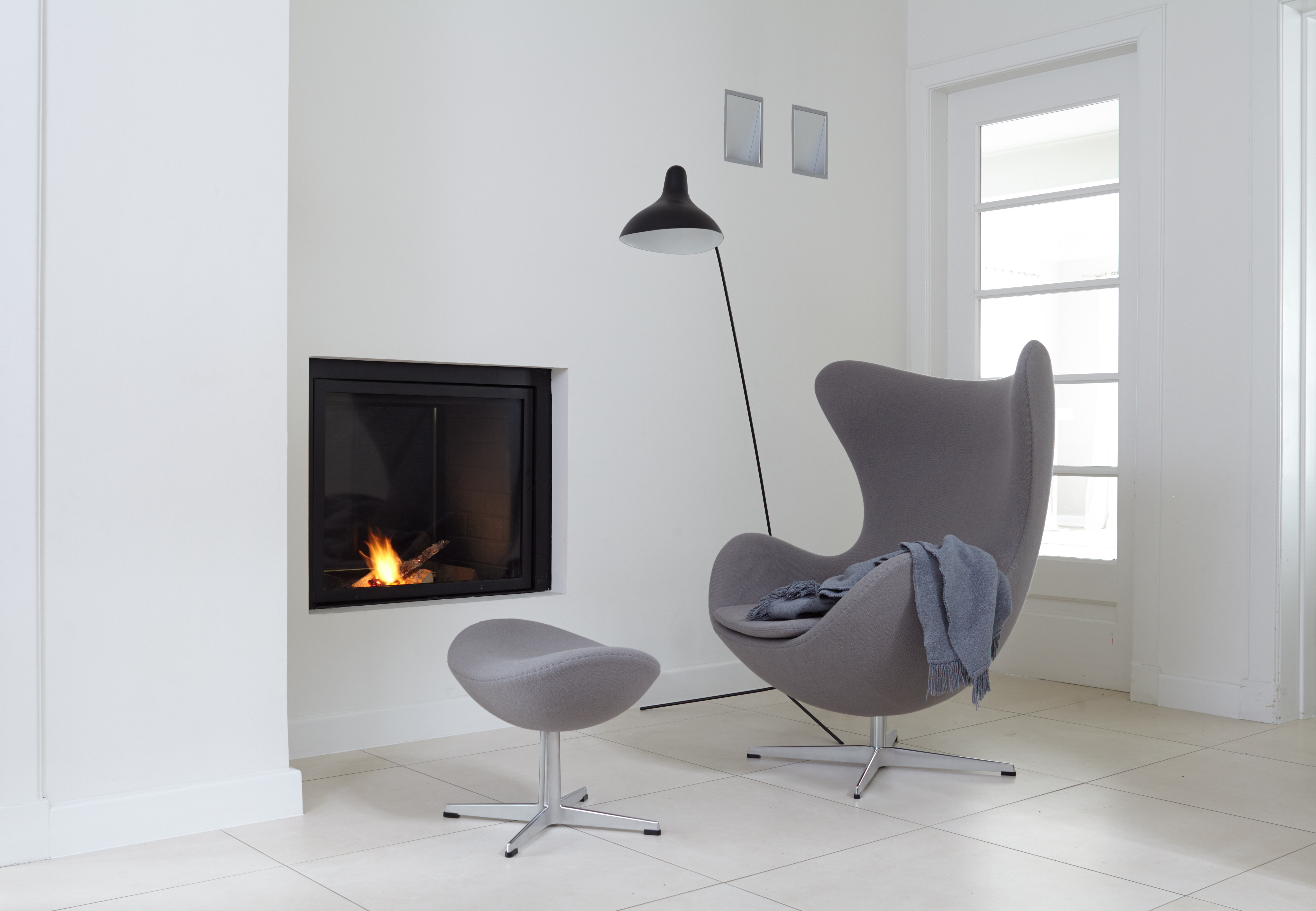mehr helligkeit f r dunkle r ume alpina farben. Black Bedroom Furniture Sets. Home Design Ideas