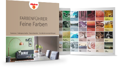 alpina feine farben sanfter morgentau alpina l feine farben no zartes leuchten helles khles. Black Bedroom Furniture Sets. Home Design Ideas